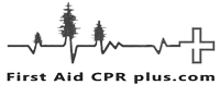 logo_firstaidcprplus